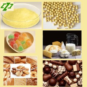 Nutritional Supplement Soy Lecithin Powder pictures & photos