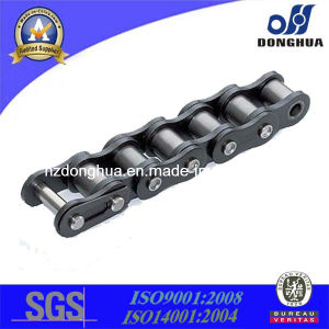 Self Lubrication Chain pictures & photos