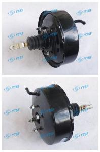 Vacuum Pump/Yuejin Parts/Auto Parts pictures & photos