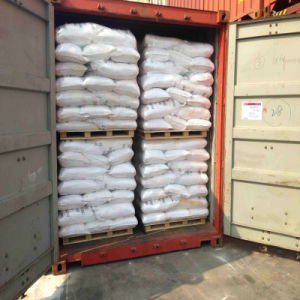Factory Directly, high quality, PIA, isophthalic acid pictures & photos