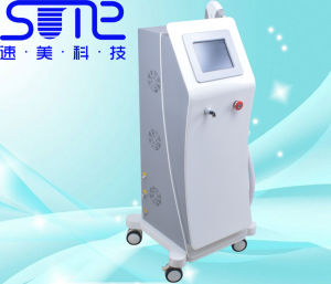 Acne Scar Removal Skin Rejuvenation IPL Opt Hair Removal Machine pictures & photos