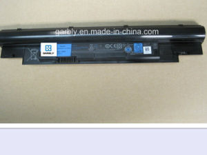 11.1V Original New Replacement Battery for DELL Inspiron 13z V131 14z-N411z pictures & photos