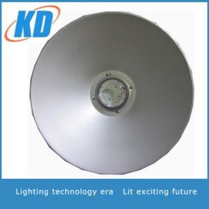 Newest Industrial 100W, 200W, 300W LED High Bay Light