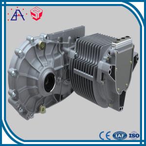 High Precision OEM Custom Aluminum Sand Casting (SYD0039) pictures & photos
