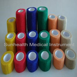 Disposable Medical Equipment in Health & Medical Bandages Tapes