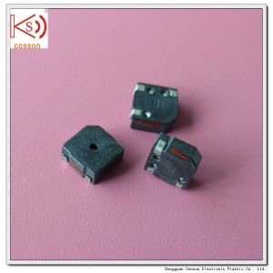 Good Quantity New Style 3V 85dB SMD Buzzer pictures & photos