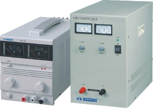 HB1700 Series Adjustable DC Stabilized Power Supply pictures & photos
