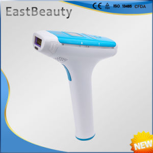 Home Use Permanent Hair Removal IPL Machine pictures & photos