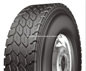 Boto Brand Truck Tyre/Boto Tire/ Boto Truck Tyre pictures & photos
