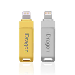 128g Pendrive 128GB USB Flash Disk for PC iPhone Android Mobile Phone 16GB 32GB 64GB Available pictures & photos