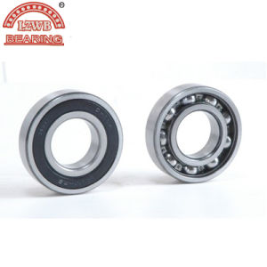 ISO 9001 Deep Groove Ball Bearing pictures & photos