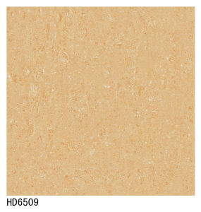 600X600mm China Light Gray Double Loading Porcelain Ceramic Floor Tile pictures & photos