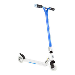 Stunt Scooter (GSS-A2-EX002S1) pictures & photos