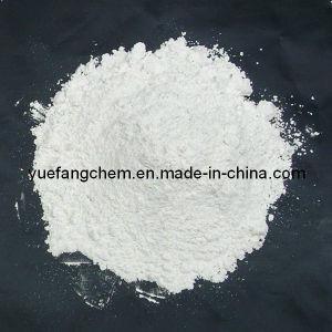 High Whiteness Anatase Titanium Dioxide Type a-110 pictures & photos