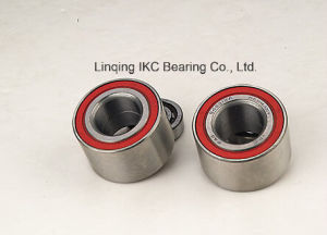 45BWD07 Auto Bearing for Honda pictures & photos