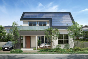 China Best 4kw Solar Power System pictures & photos