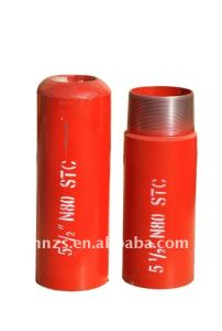 API Float Shoe Oil Drilling Tools Cementing Downhole Tools pictures & photos