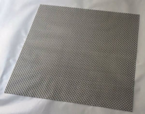 304 Stainless Steel 8 Mesh for Artificial Bee Hives pictures & photos