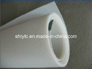 Filter Belt (TYC-70904) Filter Media Filter Cloth pictures & photos