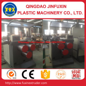 Pet Plastic Strap Production Extrusion Machine pictures & photos