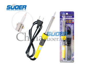 Soldering Irons 60W Heating Element Soldering Iron (SE-6860) pictures & photos