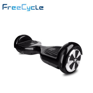 2016 Newest Smart Balance Two Wheel Electric Skateboard Electric Scooter with Eight Color Option pictures & photos