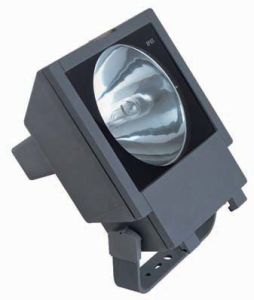 250W Mh/HPS Floodlight for Outdoor/Square/Garden Lighting (TFH107) pictures & photos