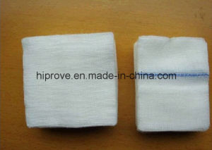 Ht-0520 Hiprove Brand Good Quality Surgical Sterile Combine Pad pictures & photos