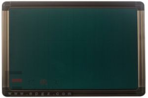 Black Board Whiteboard Chalk Board pictures & photos