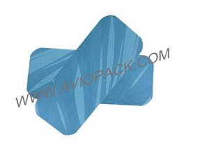 Anti Slip Tray Mat