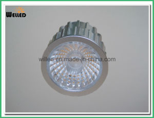 Acdc12V LED Reflector Spotlight LED Light 8W 10W MR16 Gu5.3 pictures & photos
