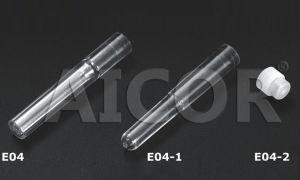 CE Approved Tube for 77 Elektronkia Urine Sediment Analyzer (E04 E04-1 E04-2) pictures & photos