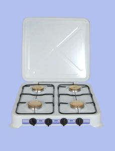 Hot Selling Gas Stove/Gas Burner/Gas Cooker