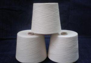 100% Polyester Spun Yarn 40s