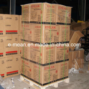 3000W for Honda Power Portable Electric Generator From China pictures & photos