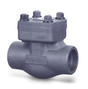 Zinc Alloy Die Casting Simple Valve pictures & photos