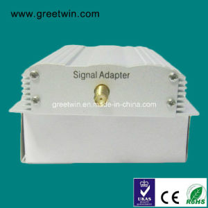 33dBm Dual Band 800MHz&1900MHz Wireless Signal Booster (GW-33CBCP) pictures & photos