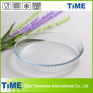 Glass Bakeware (DPP-72) pictures & photos