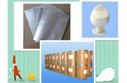 Chinese Specialty Cinnamic Acid Kosher and Halal Certified pictures & photos