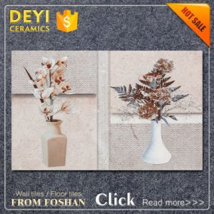 China Factory Export Quality Decorative Ceramic Wall Marble Subway Tile