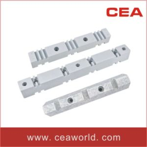 Busbar Support / Busbar Clamp/Busbar Insulator EL Series pictures & photos