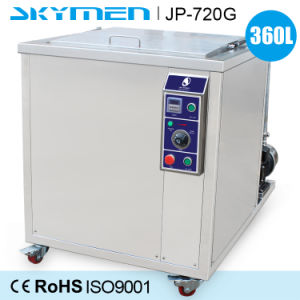 Egr Filter, Diesel Particulate Filter Efficient Cleaning Tool Ultrasonic Cleaner Jp-720g pictures & photos