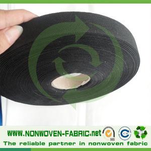 Nonwoven Polypropylene Price Per Kg pictures & photos
