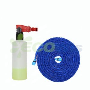 Car Wash Hose End Sprayer China Manufacturer pictures & photos