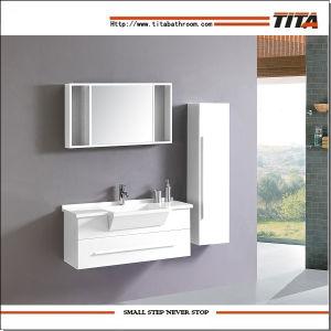Bathroom Ware\Bathroom Cabinet\Bath Cabinet T5163 pictures & photos