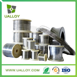 Nickel Chromium Alloy pictures & photos