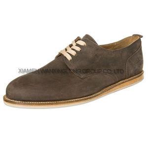 Men's Casual Shoes/Dress Shoes-Leather (D13051