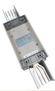 Low Voltage Busbar Trunking System Pri⪞ E pictures & photos