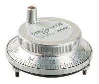 Diameter 80mm Manual Pulse Rotary Encoder SL80 Series pictures & photos