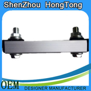Oil Level Sight Window for Machine pictures & photos